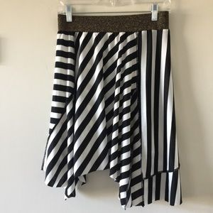 Women's Retro skirt / EDC by Esprit